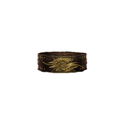 buy belts for path of exile poe